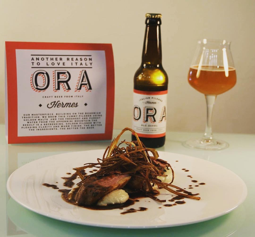 ora_beer_02