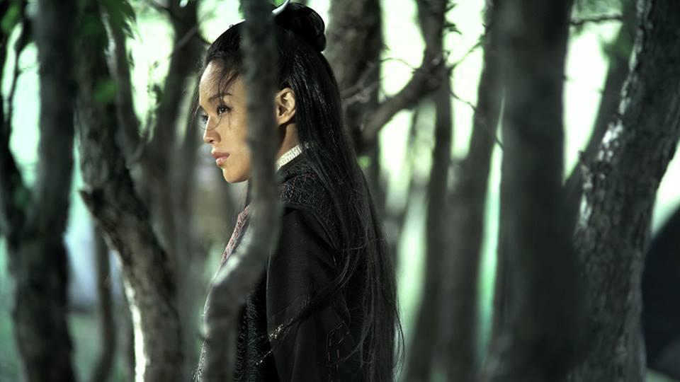 Genere, raffinatezza e riflessione: alla scoperta del cinema asiatico
