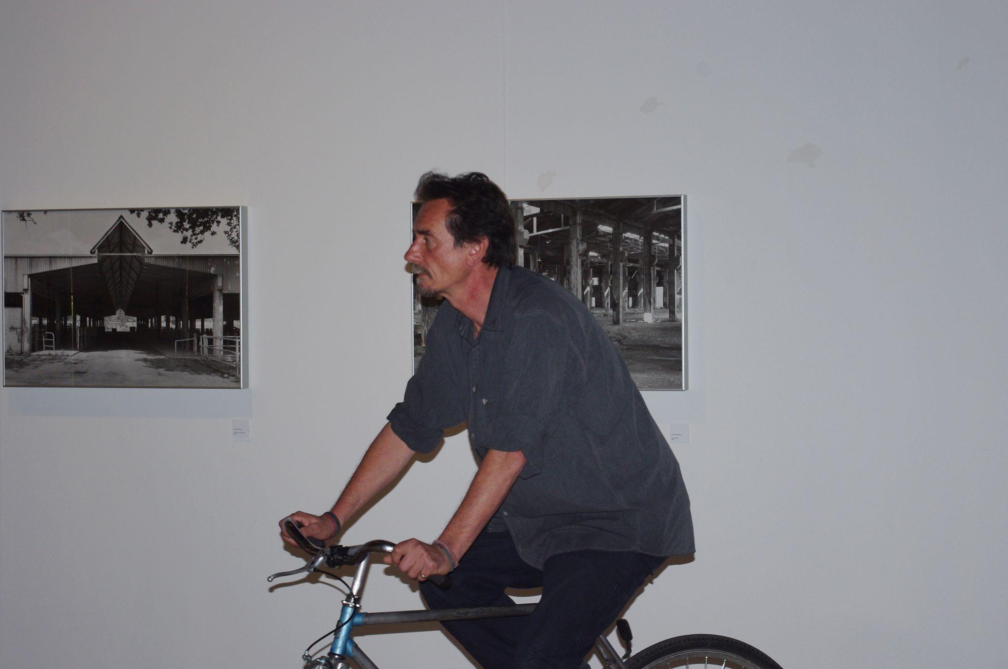 Fabrizio Orlandi
