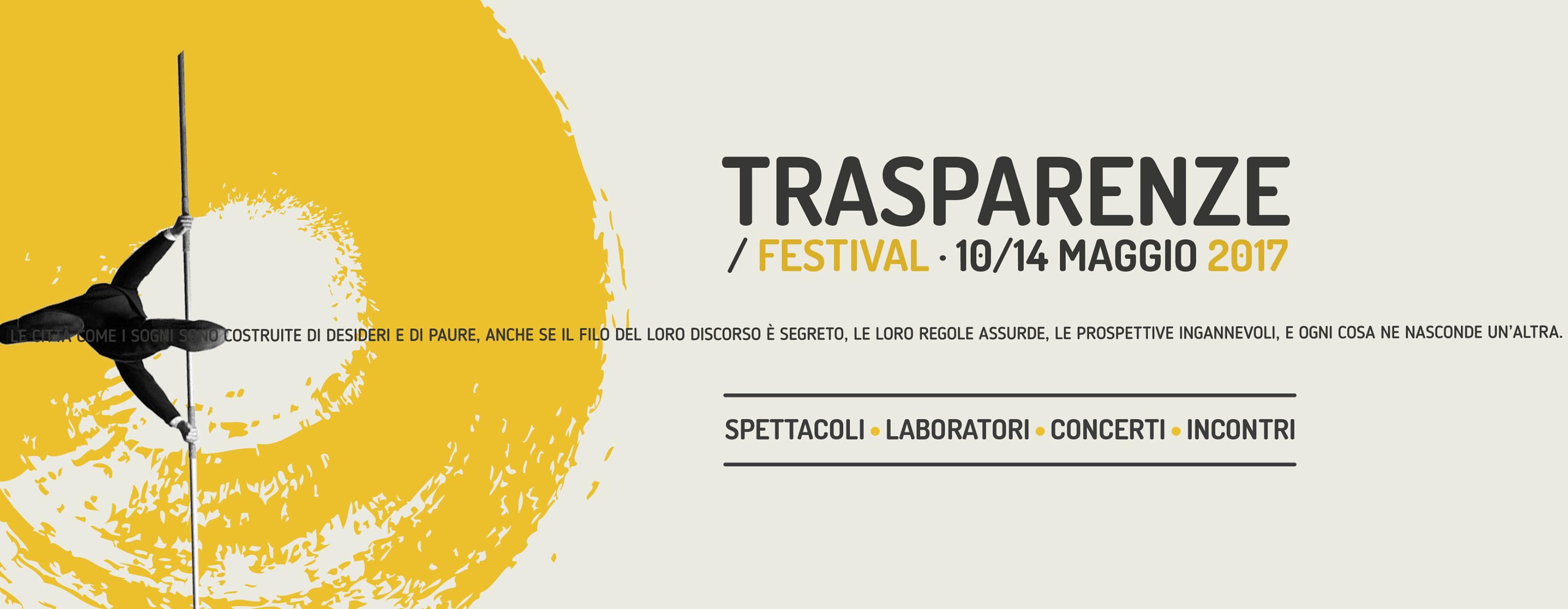 trasparenze-festival-2017-02