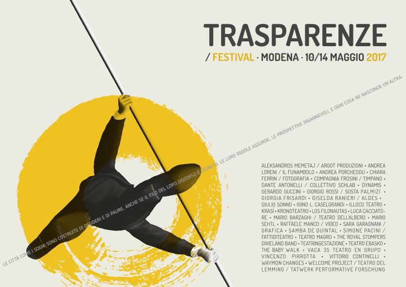 trasparenze-festival-2017-03