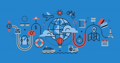 DIGITOUR – Traiettorie e territori tra reale e digitale