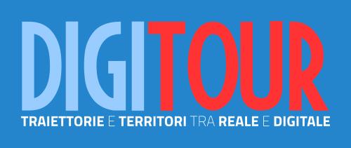 digitour-header-title