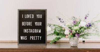 10+1 profili instagram da seguire