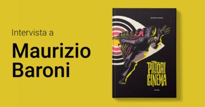 Intervista a Maurizio Baroni
