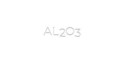 Al₂O₃