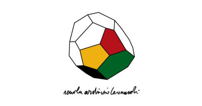 Nasce la Scuola Archivio Leonardi.