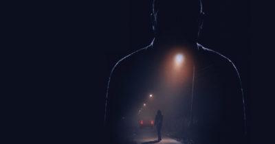 Il Mostro di Modena – La colonna sonora
