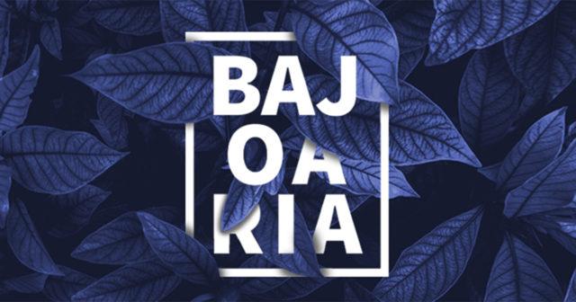 Bajoaria 2019