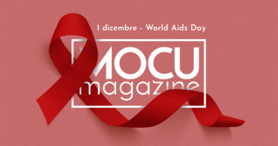 Cancer Gay – il primo articolo pubblicato in Italia che parla di AIDS