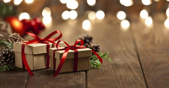 10+1 consigli di MoCu per i regali di Natale 2019