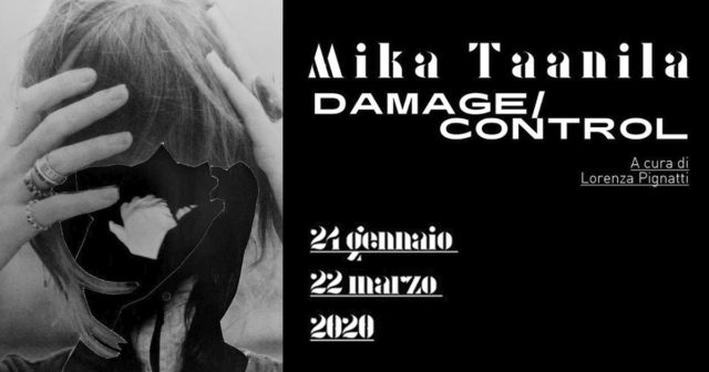 Damage/Control
