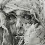 Intervista all'artista Chris Channing