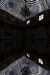 FSC Modena - Sala dei Cardinali