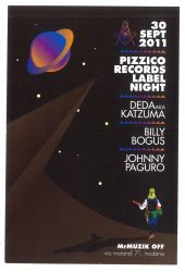 pizzico-records-with-Deda-@-off