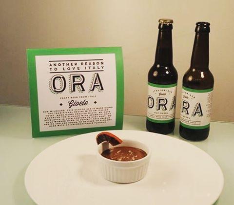 ora_beer_01