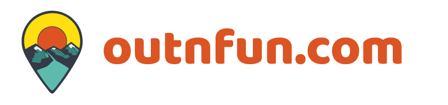 outnfun-logo
