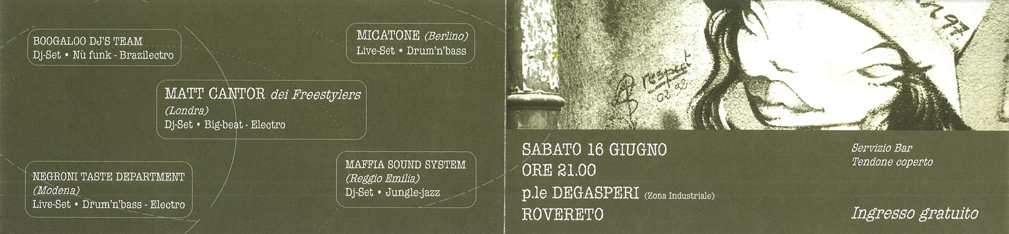 negroni-@-rovereto-festival