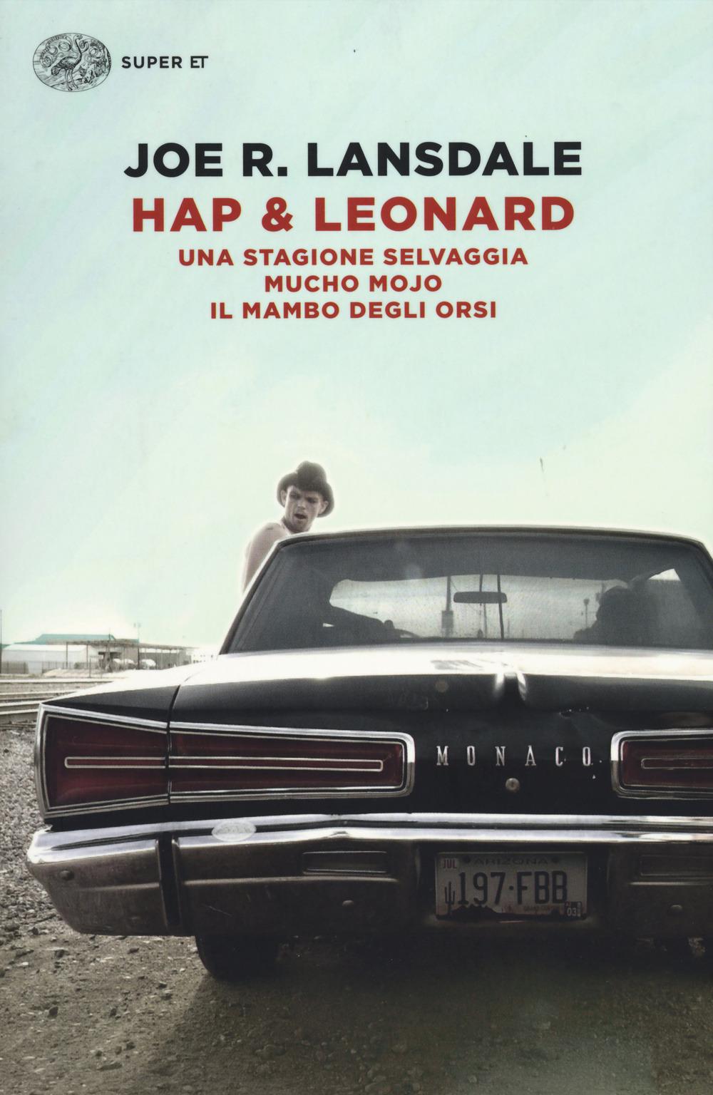 Hap_Leonard