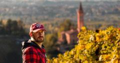 Intervista a Fabio Nacchio