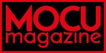 MO.CU.