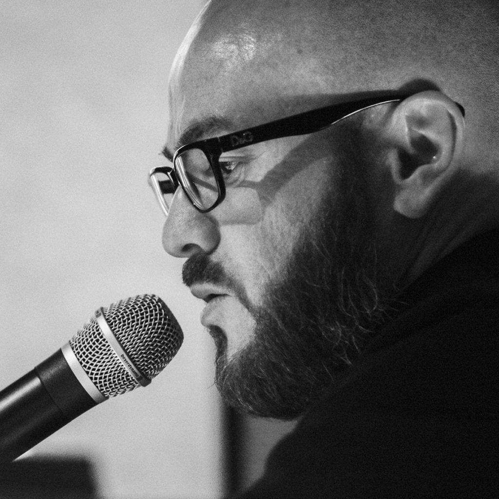 I dieci dischi crepuscolari consigliati da Vittorio Ferrari di Radio Heart
