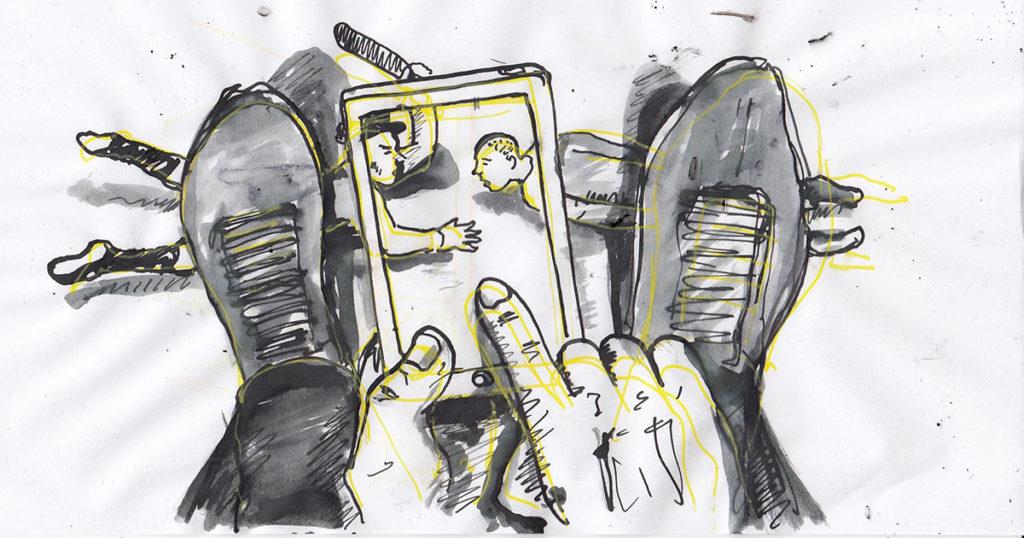 Il carcere: lo specchio della civiltà