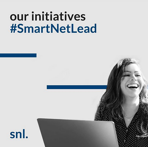 Smart Net Lead MoCu Modena Cultura