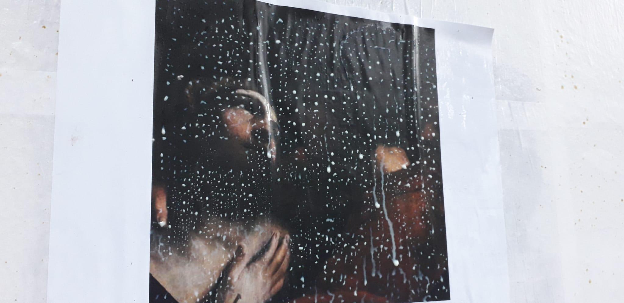 Modena museo emergenza - fotografia di stefano soranna mocu cultura
