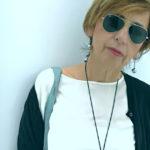 Piccola, grande, Italia. Intervista ad Alessandra Anderlini, Direttrice di Rosso Graspa – Museo del vino e della società rurale