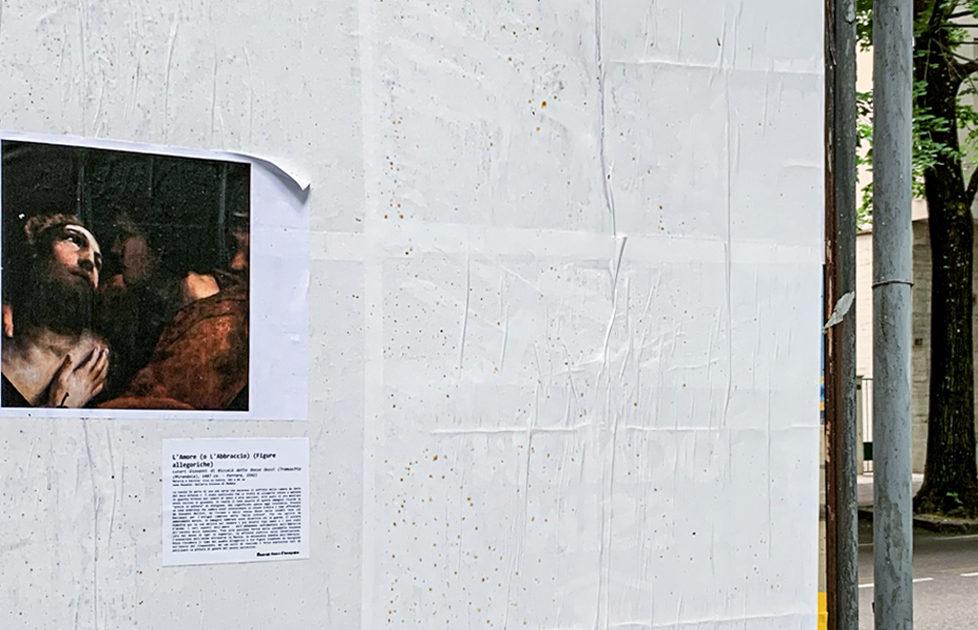 modena museo emergenza mocu cultura