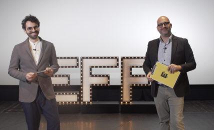 ennesimo film festival 2020 intervista mocu Modena Cultura