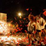Trasparenze Festival Abitare Invisibili Utopie MoCu Modena Cultura