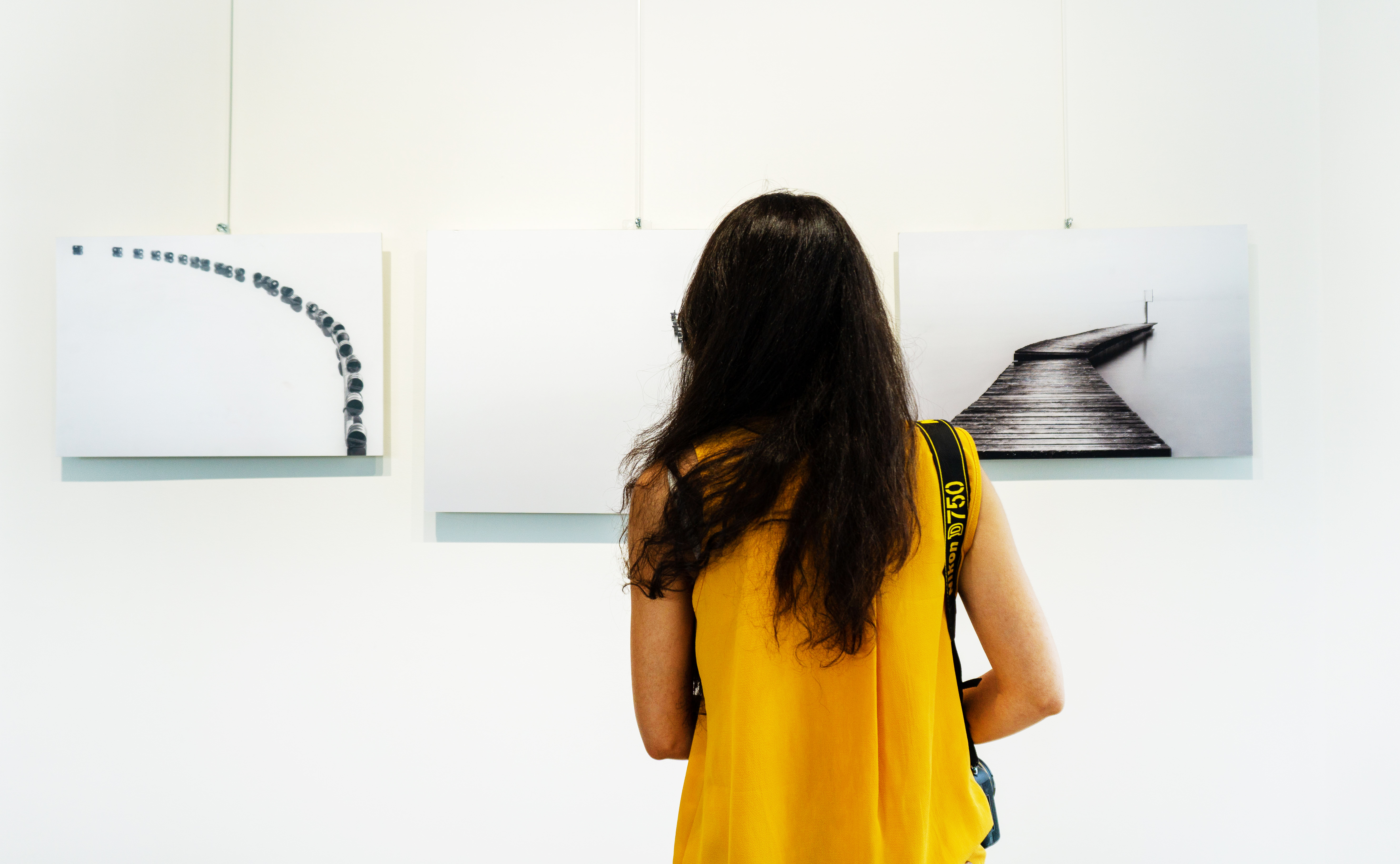 offici.art ad consulting mocu modena cultura