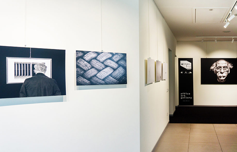 offici art ad consulting mocu modena cultura