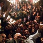 trasparenze festival abitare utopie foto di chiara ferrin mocu Modena Cultura - cover