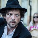 Teatri del Cimone - Riccardo Palmieri MoCu Modena Cultura