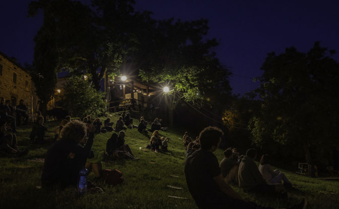 trasparenze festival 2020 gombola cover