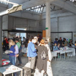 Unlock Book Fair mocu modena cultura