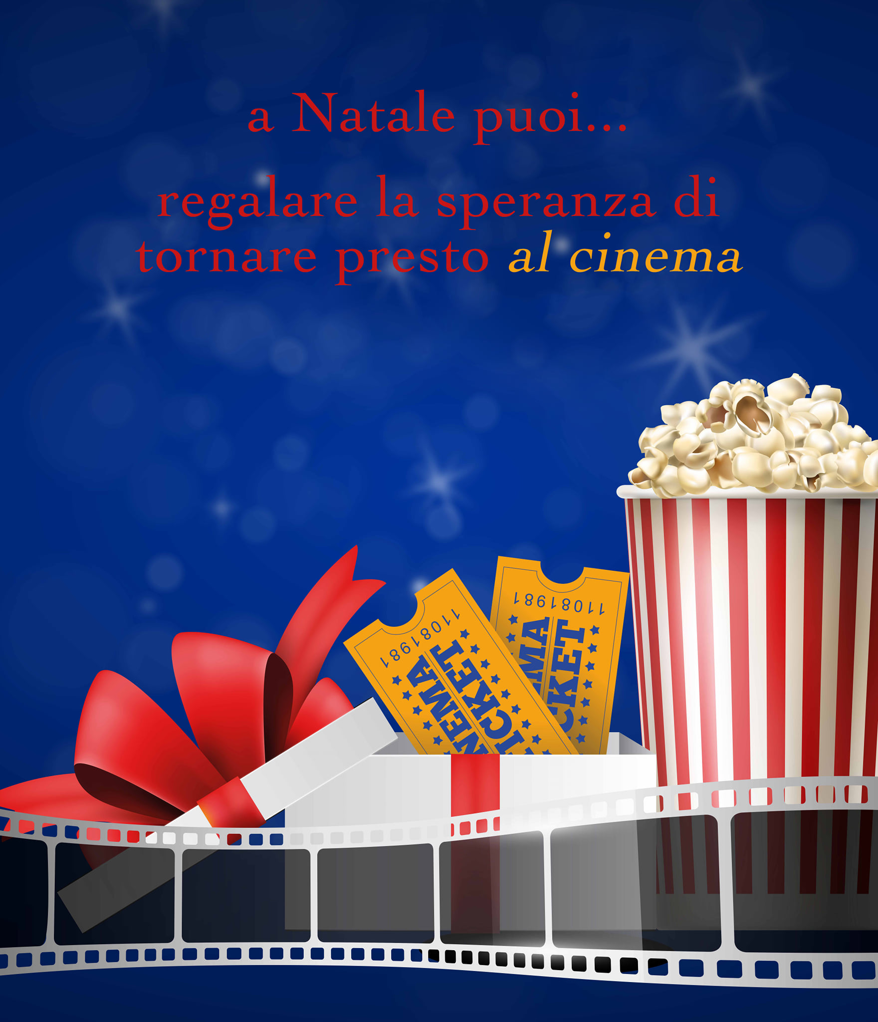 regali natale mocu cinema
