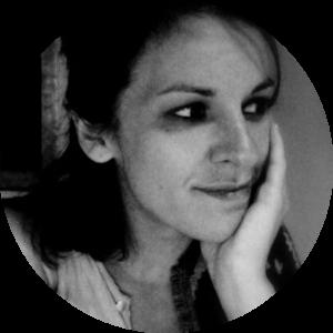 Damiana Guerra