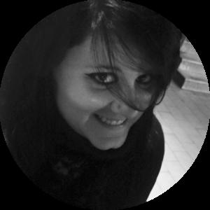 Elisa Magnoni