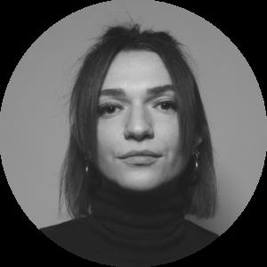 Giulia Caverni