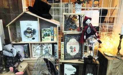 piccole abitudini libreria indipendente mocu modena cultura bookdealer