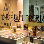 libreria la fenice carpi mocu modena cultura