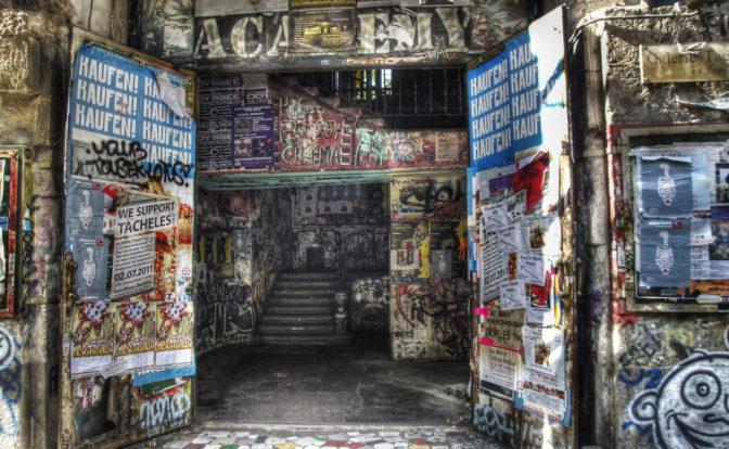marco magnone book trip mocu modena cultura