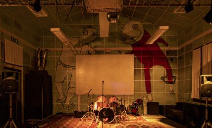 circolo ribalta mocu modena cultura live club ultimo concerto arci
