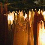 Succede Drama Teatro Modena Cultura violenza donne Gabriella Salvaterra #UNASUTRE