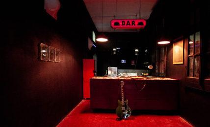 ekidna live club modena cultura carpi san martino mocu