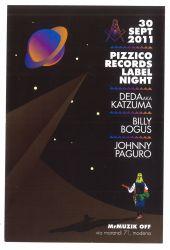 pizzico-records-with-Deda-@-off